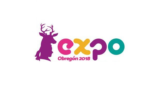 Expo Obregon 2018