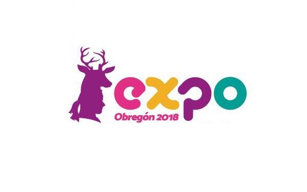 Expo Obregon 2018