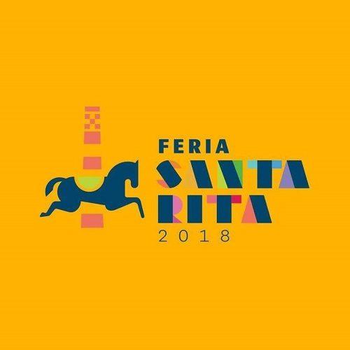 Feria Santa Rita Chihuahua 2018