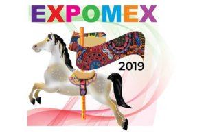 Expomex Nuevo Laredo 2019