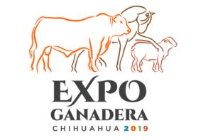Expo Ganadera Chihuahua 2019