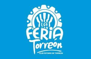 La Feria Torreon 2019