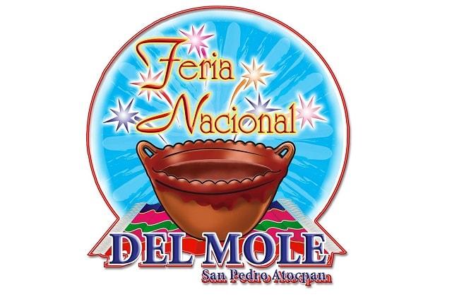 Feria Nacional del Mole 2019