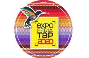 Expo Feria Tapachula 2020