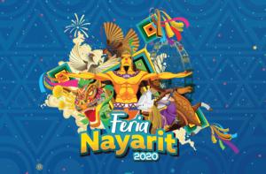 Feria Nayarit 2020